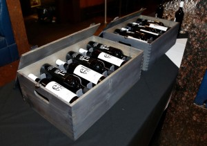 Elvis QUAD wine photo courtesy of Shawn Hutcheson