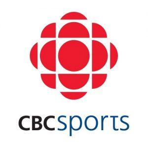 cbcsports-600_lg_logo
