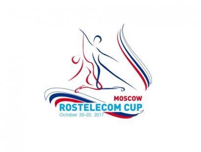 Rostelecom Cup