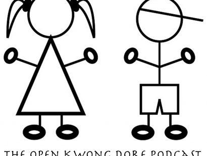 Episode 36: Jian Tong
